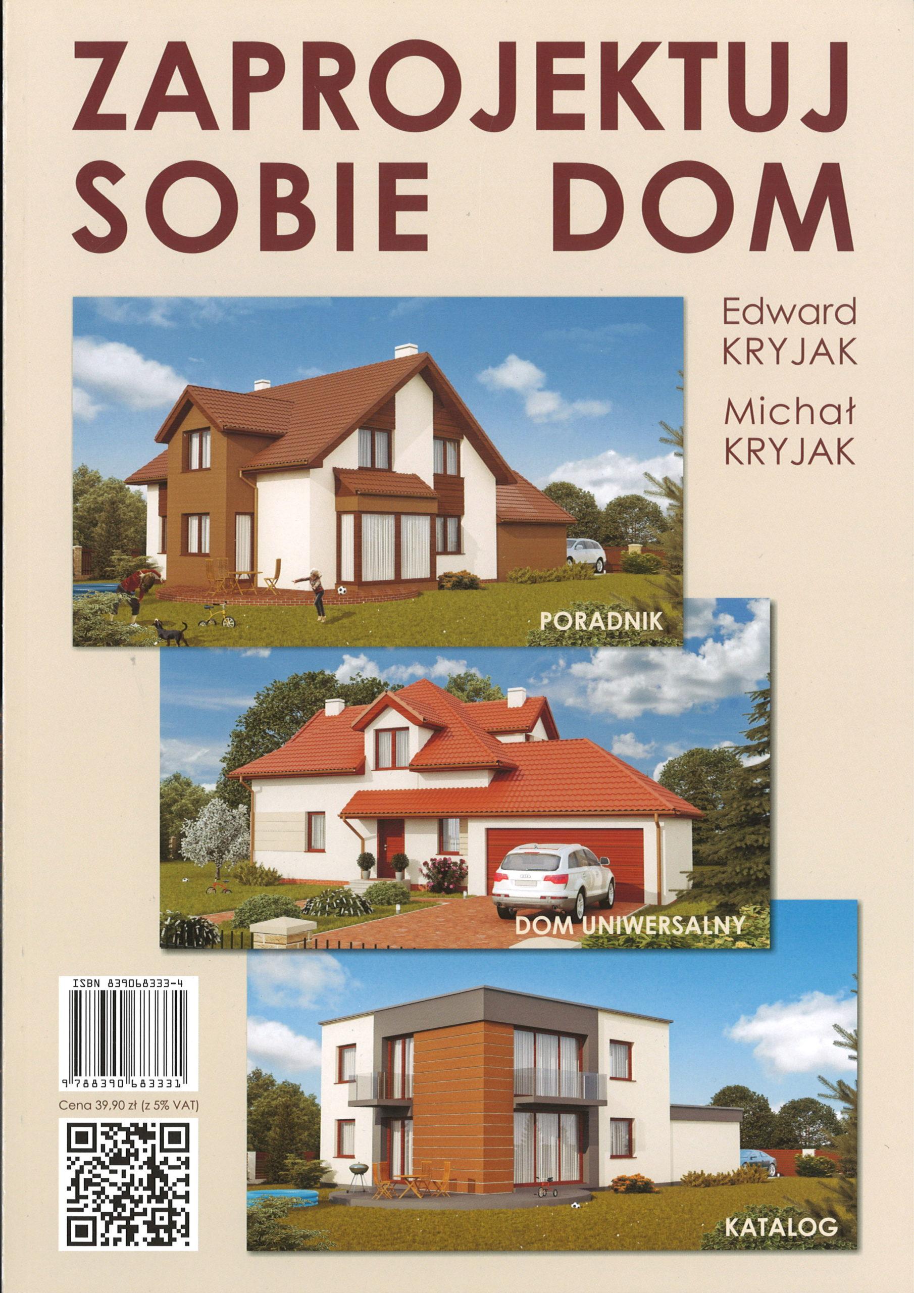 Zaprojektuj Sobie Dom