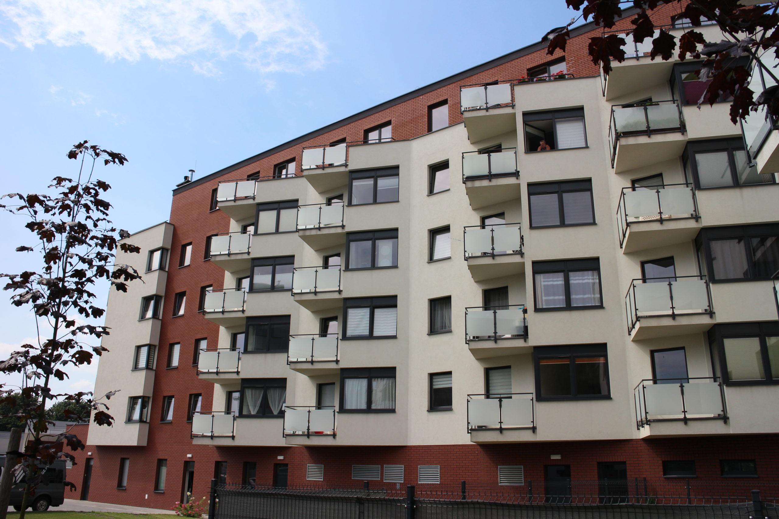 Katowice Franciszkańskie